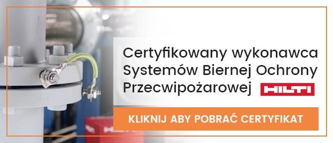 Usługi Elektros Opole